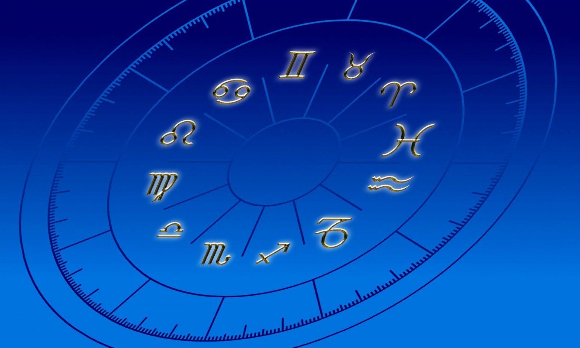 Ведическая Астрология c Екатериной Хмель